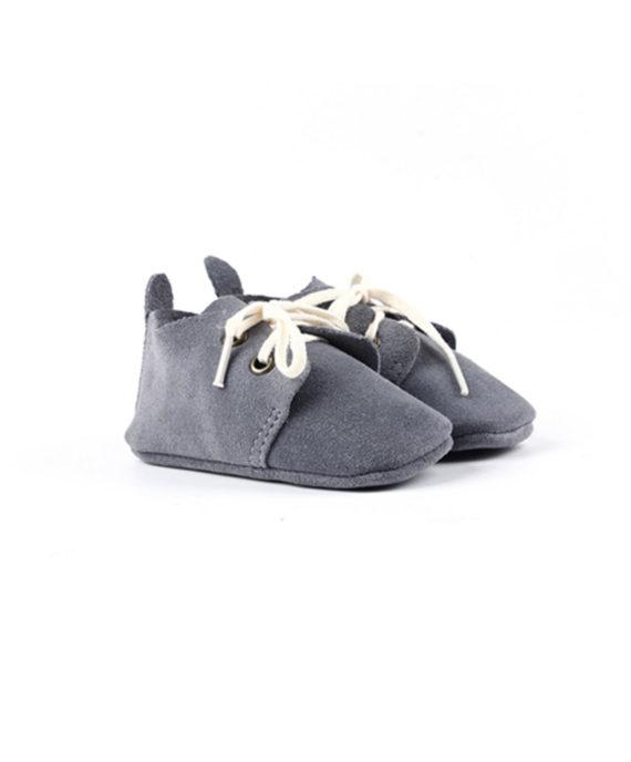 Jericho shoe grey 2 jpg